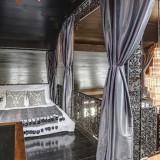 New Orleans: in vendita la 'casa bordello' di Lenny Kravitz