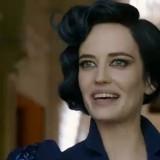 Ecco il nuovo film di Tim Burton: il trailer di 'La casa per bambini speciali di Miss Peregrine'