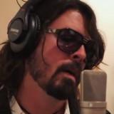Si sciolgono o no? La risposta molto ironica dei Foo Fighters ai 'rumours' degli ultimi giorni