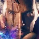 Benedict Cumberbatch è Doctor Strange: il primo trailer del nuovo film Marvel