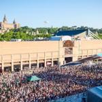#Sonar2016 Il festival di musica elettronica torna a Barcellona con ANOHNI, James Blake e Richie Hawtin