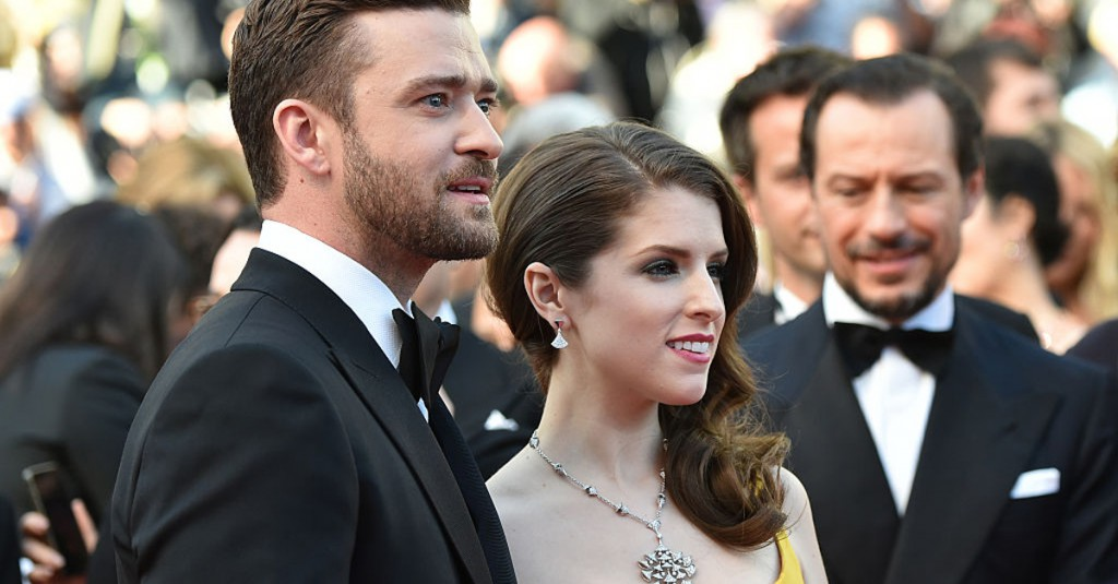 the social relevance of true colors a video by justin timberlake and anna kendrick Justin timberlake, soundtrack: trolls justin randall timberlake was born on january 31, 1981, in memphis, tennessee, to lynn (bomar) and randall timberlake, whose own father was a baptist minister.