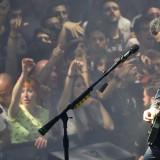 Muse, le foto del #DronesWorldTour a Milano