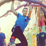 Coldplay, guarda in esclusiva 'Up&Up' live a Barcellona