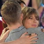Taylor Swift e Calvin Harris, dopo 15 mesi d'amore è finita