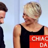 Dallo scatto di Bradley Cooper e Maria De Filippi alle dichiarazioni di Higuain su De Laurentiis: le chiacchiere da bar del 29 luglio