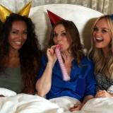 Dopo tante voci è ufficiale: ecco come sarà la reunion delle Spice Girls