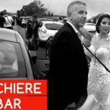 Ce l'ha fatta la sposa bloccata nel traffico ad arrivare all'altare? Le chiacchiere da bar del 26 luglio