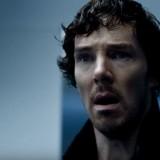 Sherlock 4: trailer e anticipazioni dal Comic-Con di San Diego