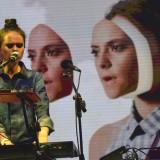 Deejay On Stage: chiusura in grande stile con Tiromancino, Francesca Michielin, Calcutta e Lemandorle
