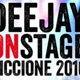Deejay On Stage torna a Riccione: tutte le foto e i video dell'edizione 2016