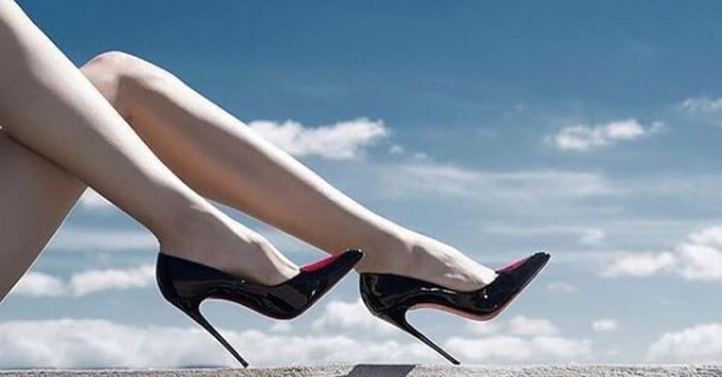 genova annunci matura escort spogliarello tra donne annunci personali donne campobasso bacheca incontri tra donne anche con uomini treviso