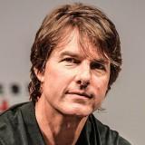 """Tom Cruise vuole più soldi: slitta il nuovo """"Mission Impossible"""""""