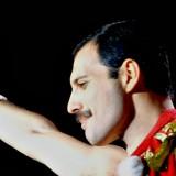 Freddie Mercury oggi avrebbe 70 anni: ecco i momenti che lo hanno reso immortale
