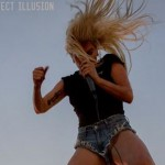 """Ecco """"Perfect Illusion"""": il singolo di Lady Gaga che anticipa il nuovo album di inediti"""