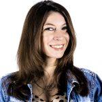 Claudia Cassani