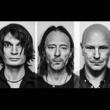 I Radiohead arrivano in Italia: in concerto a giugno 2017