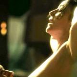 Monica Bellucci: topless a 52 anni per una serie tv americana