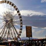 Il mito di Coachella narrato da Albertino: dai Pearl Jam al successo mondiale