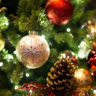 Deejay 4 Christmas, tutta la musica di Natale