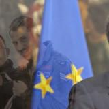 E se avesse vinto il sì? Il Trio Medusa svela il discorso della vittoria di Matteo Renzi