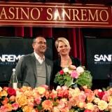 Sanremo 2017: Maria De Filippi condurrà (gratis) con Carlo Conti, ma non è tutto…