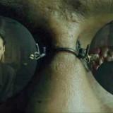 Da Matrix a Sanremo: Keanu Reeves è la terza star di Hollywood ospite di Carlo Conti