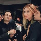 Capodanno a Bari, c'è Chiara Ferragni sul palco: video e foto a J-Ax, Rovazzi e al suo Fedez