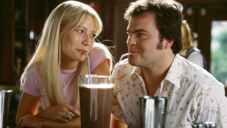 6 segnali per capire che la vostra relazione non ha futuro, anche se vi amate