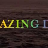 """Coldplay, il video di """"Amazing Day"""" realizzato interamente dai fan"""