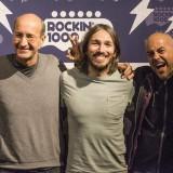 Rockin'1000, la più grande rock band del mondo presenta l'album 'That's Live'