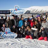Deejay Xmasters Winter Tour: grande successo di pubblico alla tappa di Roccaraso