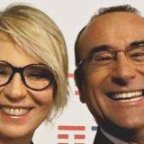 Stasera comincia il 67esimo Festival di Sanremo: siete pronti?
