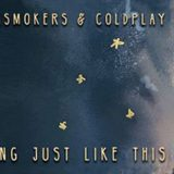 "Coldplay e Chainsmokers insieme per una nuova canzone: ascolta ""Something Just Like This"""