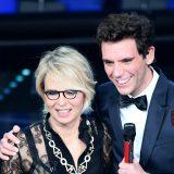 Sanremo: la terza infinita serata riassunta in due minuti (con Mika e tutto il resto)