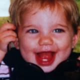 Buon compleanno Bebe Vio! Una gallery per celebrare i 20 anni della campionessa azzurra