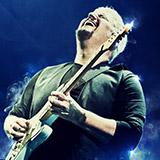 Il 7 giugno il concerto tributo a Pino Daniele con tanti artisti e amici: non perderlo!