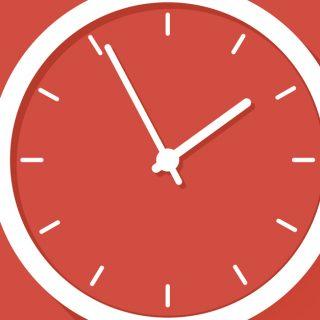 Questo weekend si dorme un'ora in meno per un'ora di luce in più