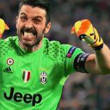 Barcellona-Juventus: il remix di Ciao Belli del 3 a 0 dell'andata è la miglior carica per il ritorno