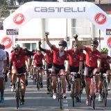 Per te che ami la bici, il 28, 29 e 30 settembre c'è Milano Ride. Iscriviti alla corsa Deejay 100!