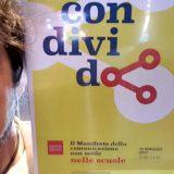 """""""Spero non sia una rottura di cogl…"""", Paolo Ruffini: troppe parolacce all'evento delle scuole"""