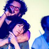 Thegiornalisti: le foto del concerto a Milano e le nuove date del tour estivo