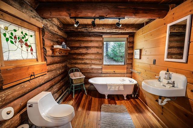Vasca Da Bagno In Inglese Come Si Dice : Arredo bagno di design box doccia e vasche grandform