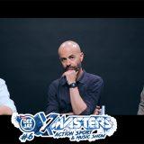 """Deejay Xmasters, a Senigallia ci sarà anche Nikki: """"Non avevo mai visto nulla del genere in Italia"""""""