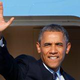Obama a Milano: è il primo discorso all'estero da ex Presidente (per vederlo c'è chi paga 850€)