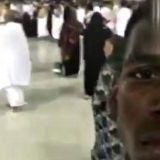 Paul Pogba, il simbolo dell'integrazione: da Manchester a La Mecca per il Ramadan
