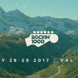 Rockin'1000 Summer Camp, la Rock Band più grande del mondo vi aspetta in Val Veny