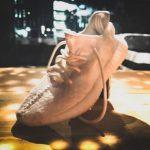 The Left Yeezy su Instagram: ecco dov'è finita la scarpa sinistra lanciata da Justin Bieber