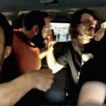 """""""Despacito"""", Luis Fonsi in macchina coi The Jackal nella seconda parte del video sul tormentone"""