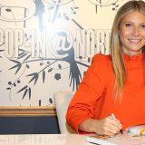 Dalla colazione da 200 euro ai bagni di vapore per la vagina: le bufale del sito di Gwyneth Paltrow